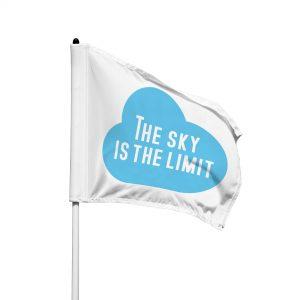 Signcraft-Rotterdam_golf-vlag-reclame