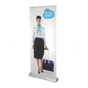 Signcraft-Rotterdam_roll-up-deluxe