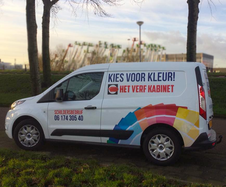 signcraft-rotterdam-autobelettering-het-verfkabinet-schildersbedrijf-reclame