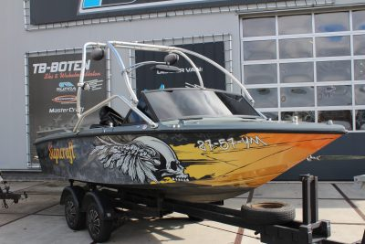 signcraft-rotterdam-boatwrap-nautique-wrap-boot-print
