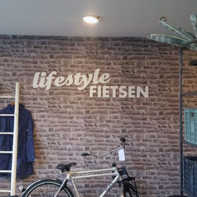 signcraft-rotterdam-interieur-signing-instore-biketotaal-wijtman-retail-freesletters