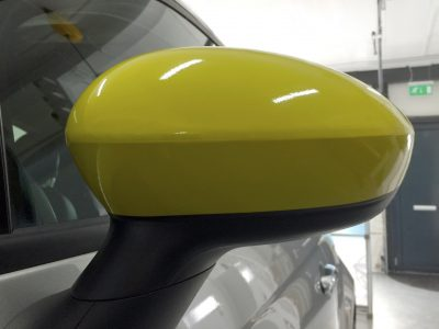 signcraft-rotterdam-beletttering-autoreclame-solsolutions-elektrisch-zonnepanelen-wrap-spiegel