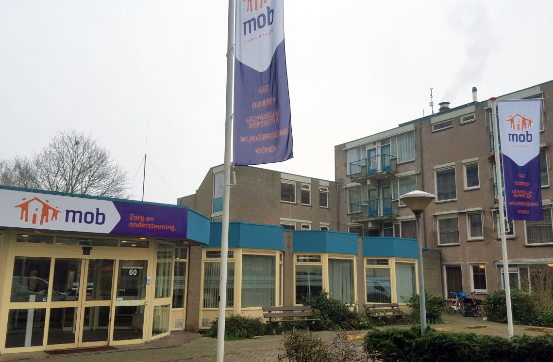 signcraft-rotterdam-buiten-signing-gevelreclame-mob