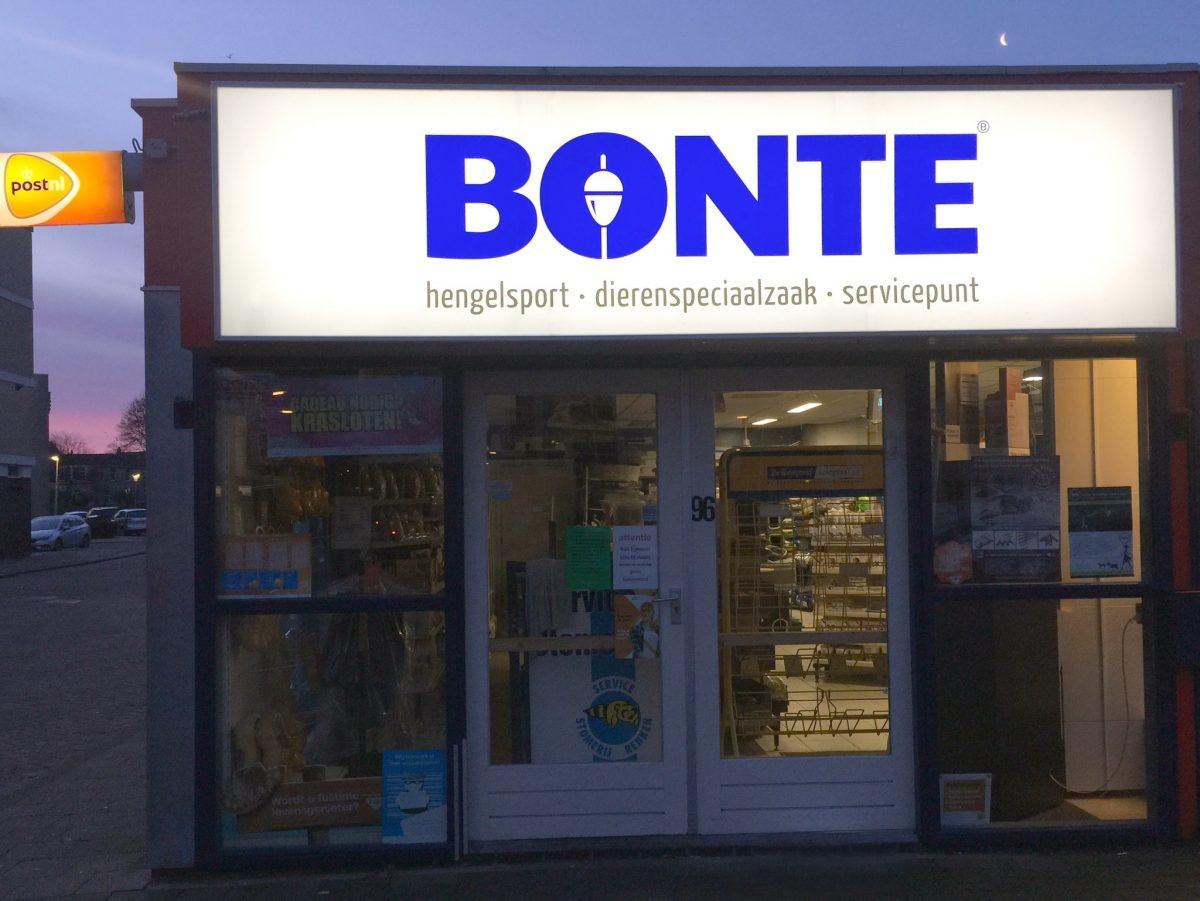 signcraft-rotterdam-lichtreclame-bonte-krimpen-capelle-lichtbak