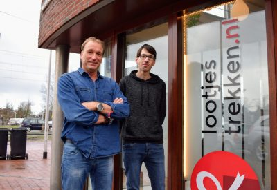 signcraft-rotterdam.lootjestrekken-nl-belettering-signing