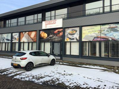 signcraft-rotterdam-lichtbak-habitas-online-webwinkel-schiedam