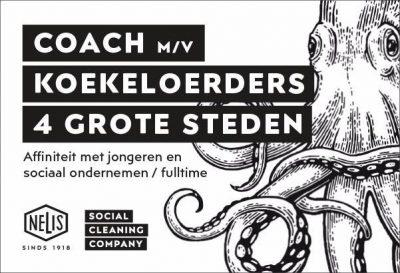 Signcraft-Rotterdam-vacature-coach-Nelis-DenHaag