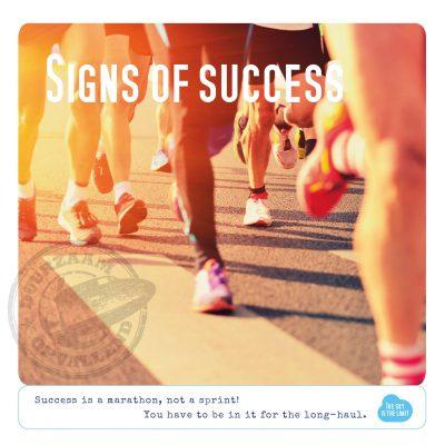 signcraft-rotterdam-marathon-signsofsuccess