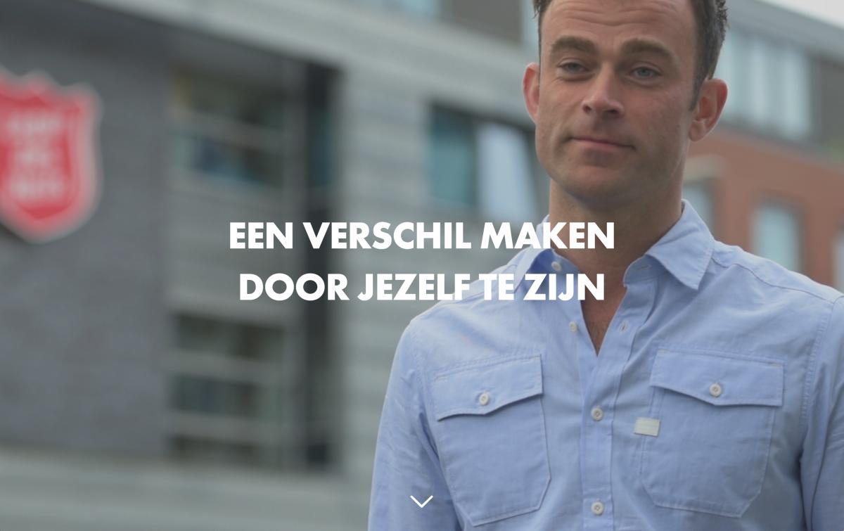 signcraft-rotterdam-volop-rotterdammers-voorelkaar-kick-off
