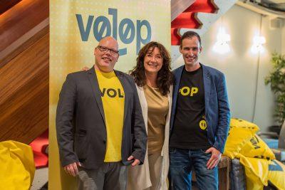 volop-rotterdam-kick-off-suzanne-mulder-bedankt