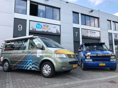 signcraft-rotterdam-ff-sappie-Alpedhuzes-sponsorbelettering-promotie-sponsors