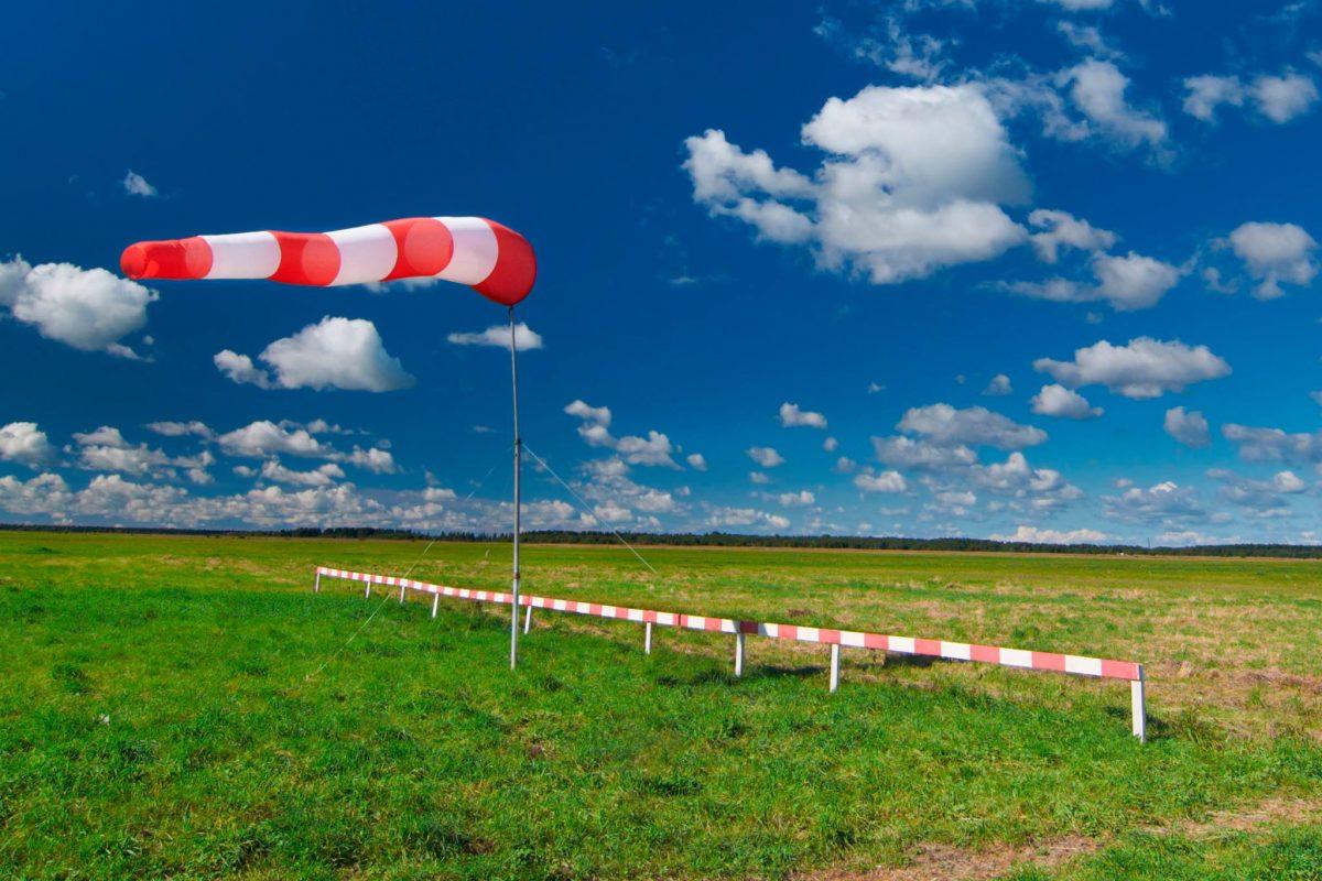 signcraft-rotterdam-vlaggen-storm-windkracht-6-slijtage-duurzaam