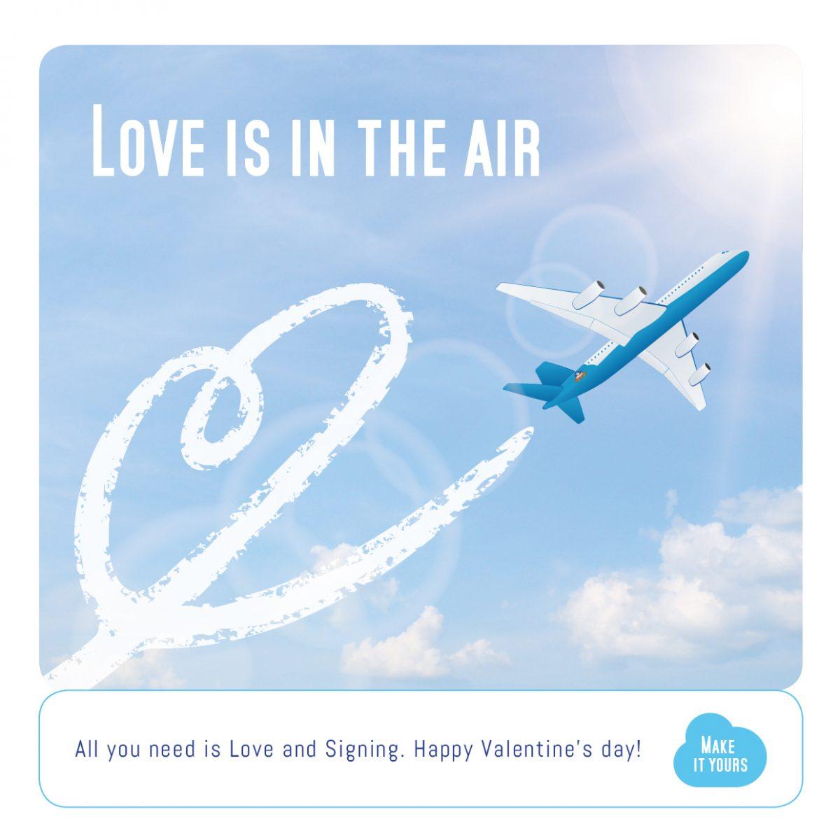 Signcraft-rotterdam-love-signing-valentijn