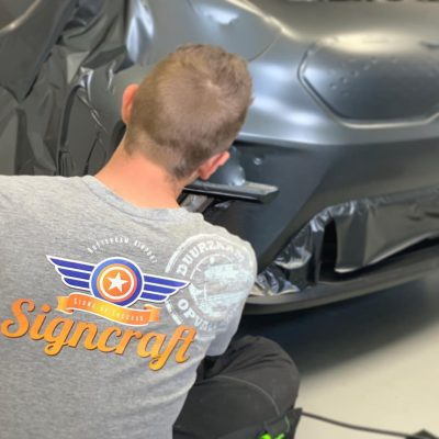 signcraft-rotterdam-wrap-kia-e-niro-sign-print-belettering-carwrap