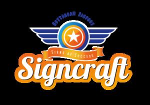 signcraft-rotterdam-partner-sign-print-laser-reclame-airport-creatief-belettering-signbedrijf