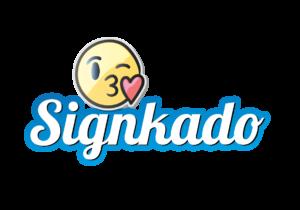 signkado-origineel-cadeau-kado-bedankjes-gifts-persoonlijk-momenten