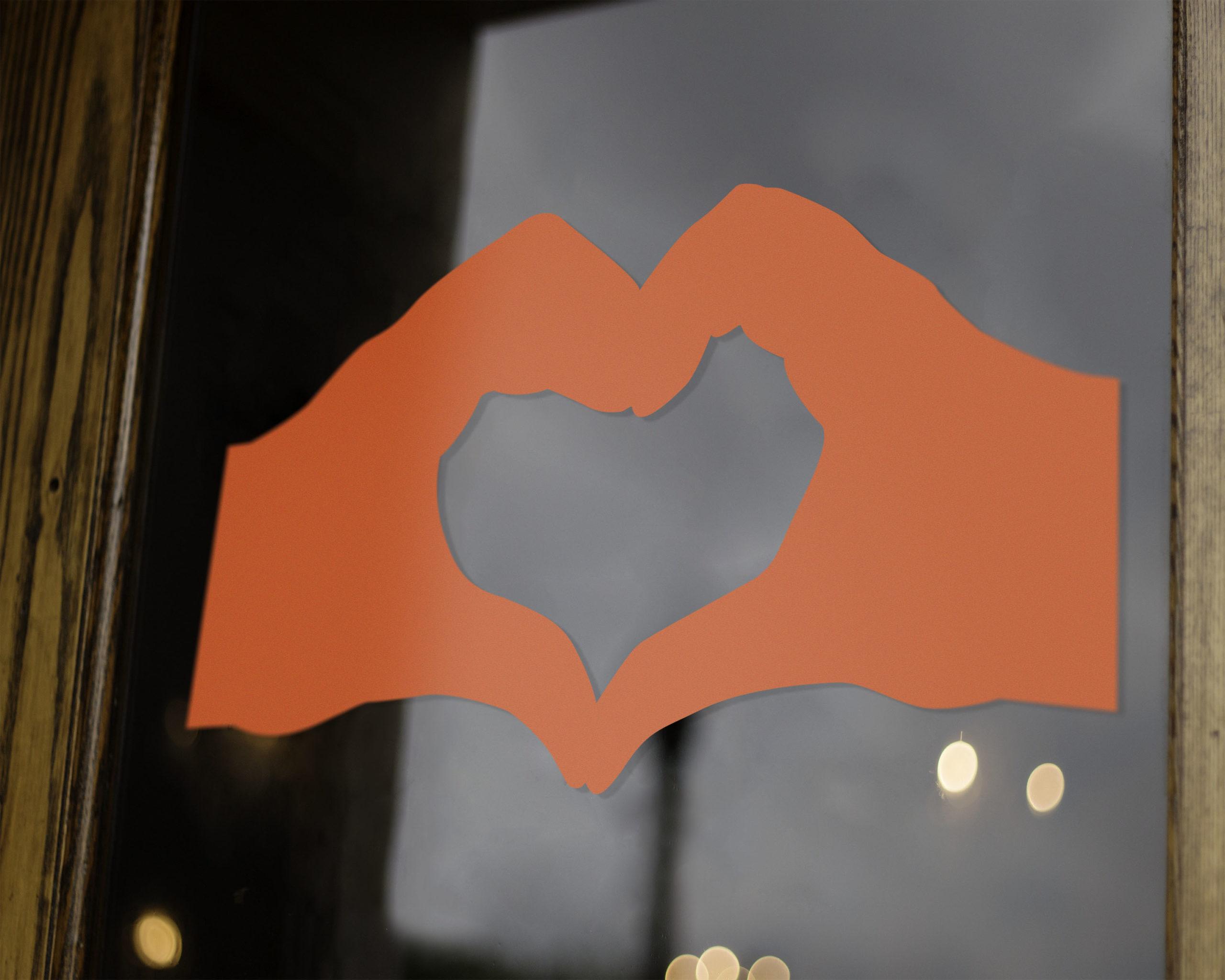 signcraft-rotterdam-hart-onder-de-riem-houdafstand-raamsticker-love