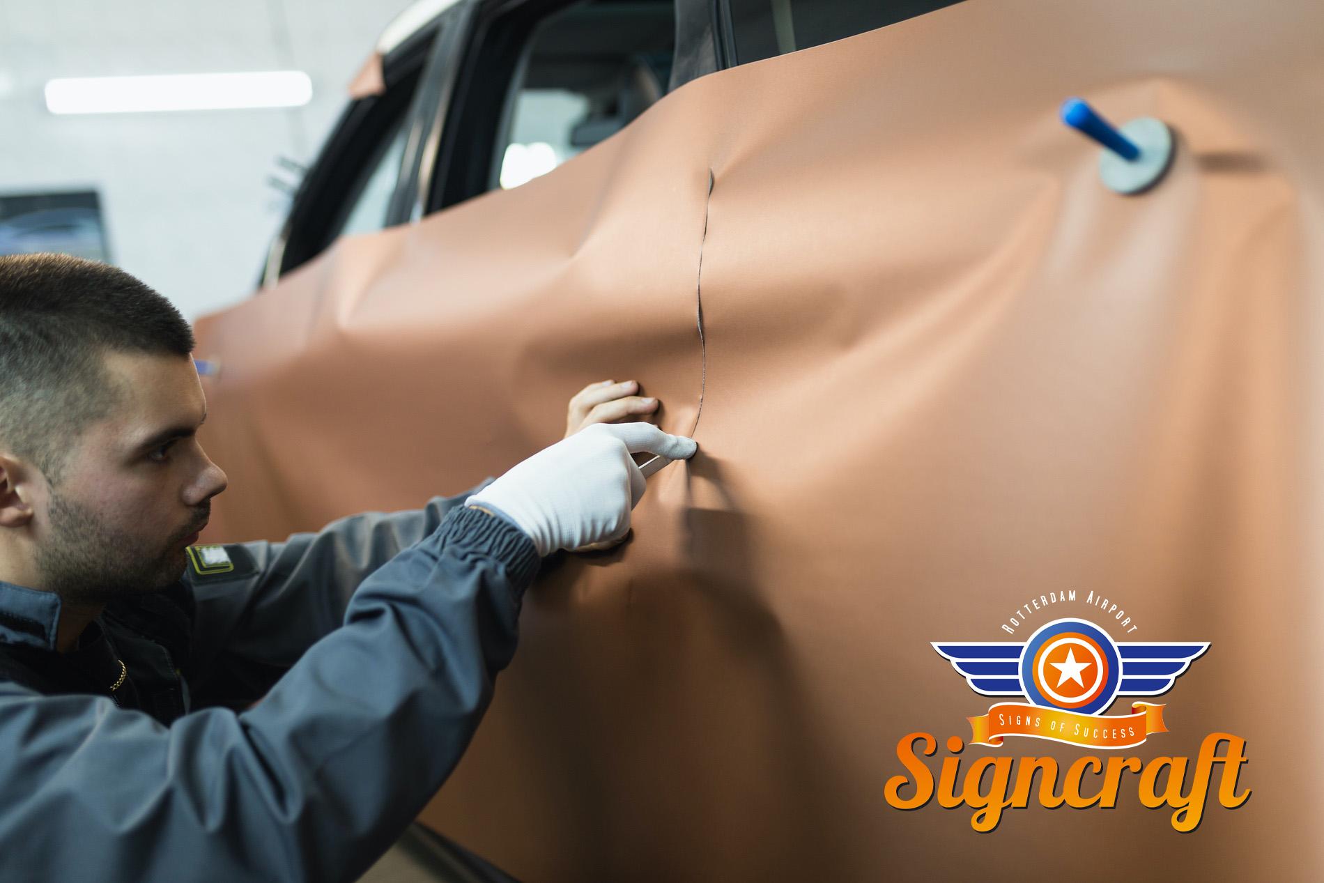 signcraft-rotterdam-vacature-signmaker-beletteraar-reclame-monteur-sign-carwrap-plakker