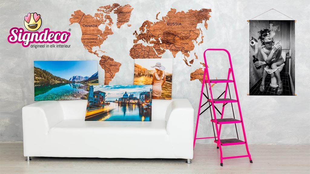 signdeco-origineel-interieur-deco-sign-foto-print-laser-canvas-muurdeco-wanddeco-muurdecoratie