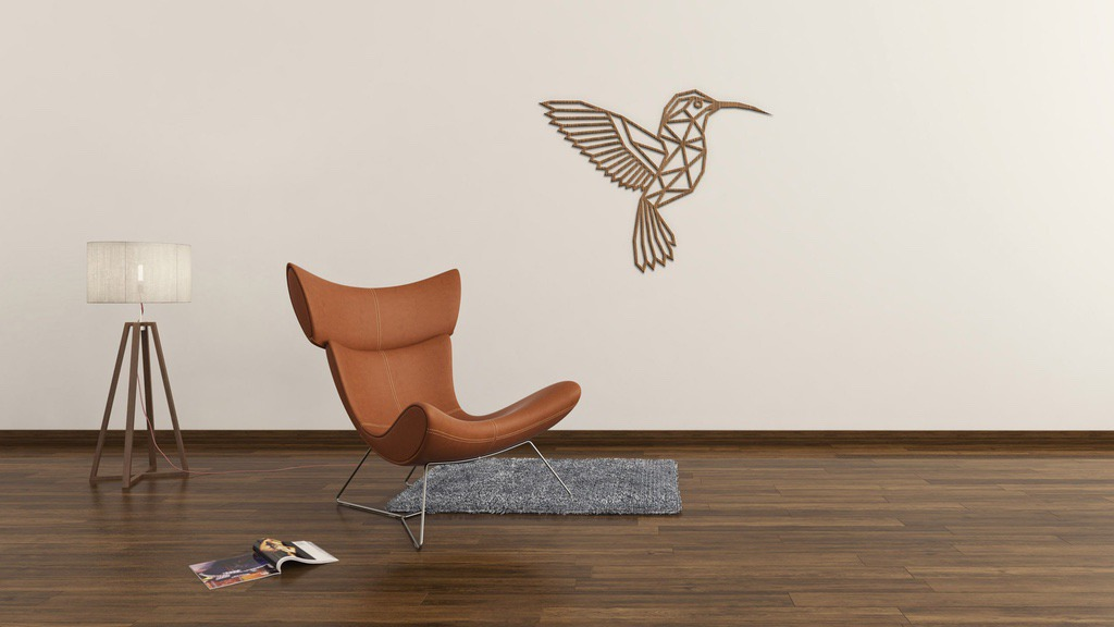 signdeco-origineel-interieur-deco-sign-muur-dieren-hout-laser-muurdecoratie-wand-wallart