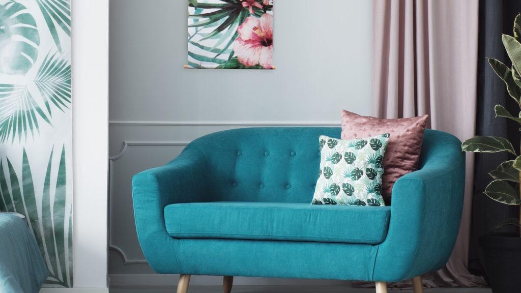 signdeco-origineel-interieur-deco-sign-print-laser-foto-patroon-drukken-textiel-kussen-woonlinnen-textiel-deco