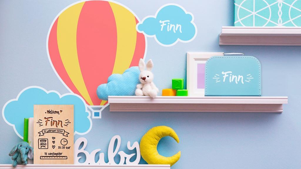 signdeco-origineel-interieur-deco-sign-print-laser-hout-foto-naam-houten-poster-geboorte-baby-kamer-decoratie-woondeco