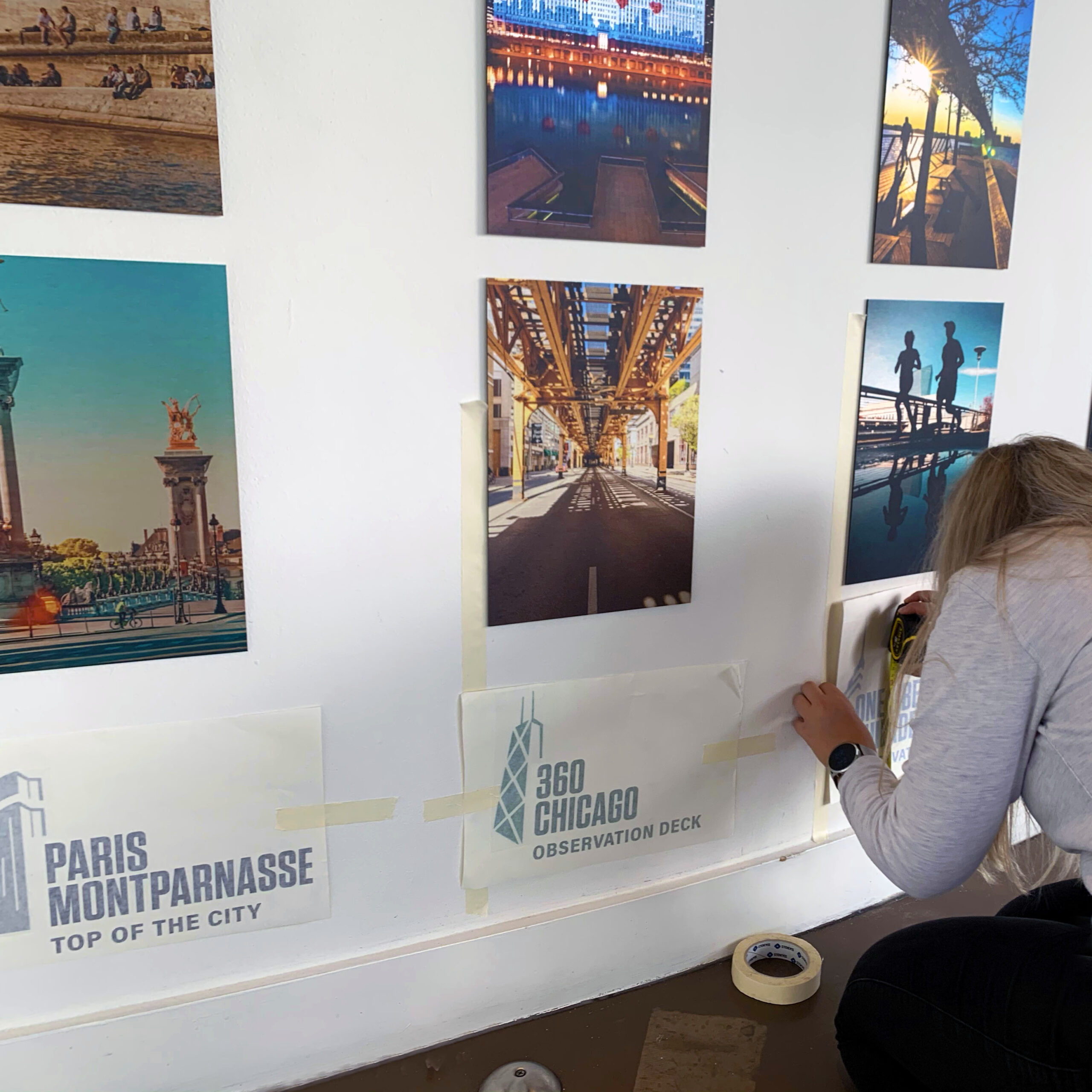 signcraft-signdeco-rotterdam-euromast-foto-expositie-new-beginnings-sign-print-textielframe-signing-stickers-magnicity